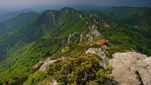 Risnjak National Park-2