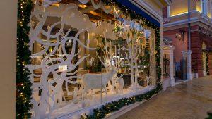 Advent in Opatija – Hotel Gardenija-4