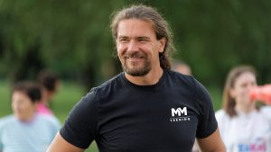 Active Weekend Break with Mario Mlinarić-1