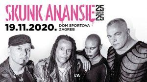 Skunk Anansie in Zagreb-34