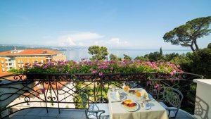 Easter in Opatija – Hotel Agava****-9