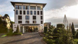 Easter in Opatija  – Hotel Royal****-8
