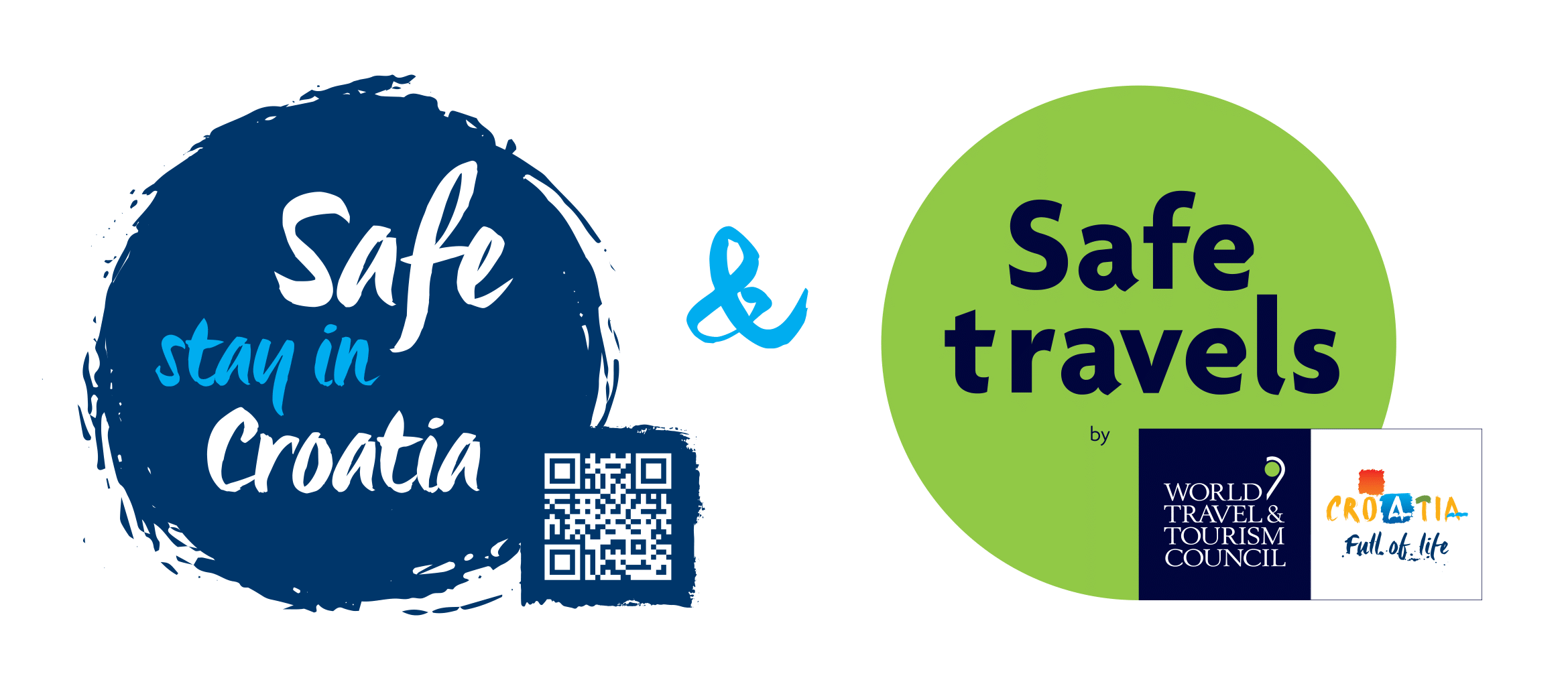 Saty safe