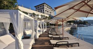 Royal Beach Holiday – hotels Royal**** & Grand hotel 4 opatijska cvijeta****-3