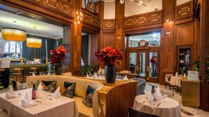 Red Wine Month – Heritage Hotel Capital-1
