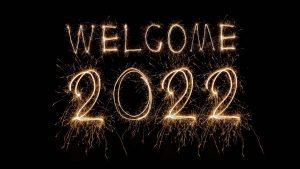 New Year's Eve – hotels Ivan & Andrija-4