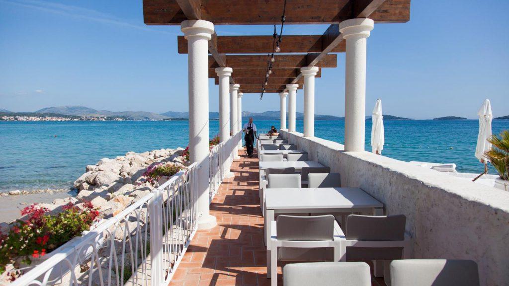 Restaurant Trattoria_4