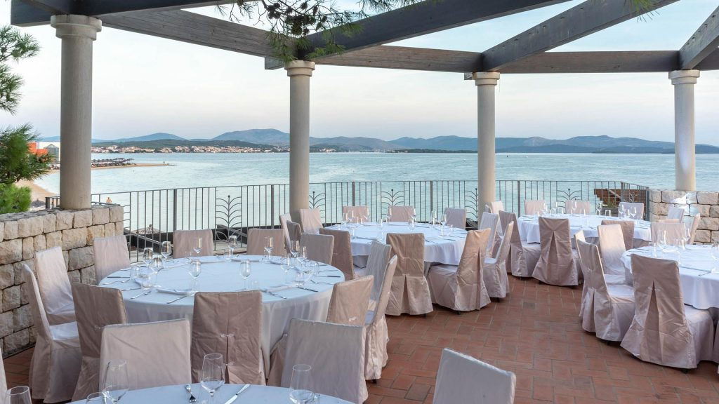 Trattoria Weddings – Šibenik_4